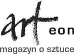 arteon_logo_male